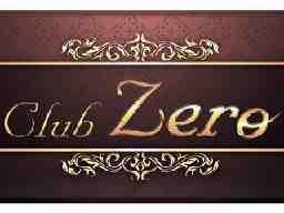 谷山 club ZERO