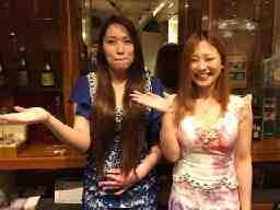 中洲「Fairy(フェアリー)」