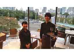 横浜駅スグ Party staff 単発 選べる ホテルスタッフセンター春秋サービス