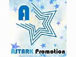 Astarkpromotion