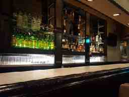 Girl s Bar FuGA