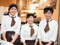 株式会社光洋フードサービス 新久喜総合病院内カフェ<求人No 2030>
