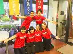 川崎YMCA