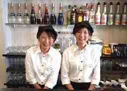Cafe&FreeStyle Dining Chousur(シュシュール)