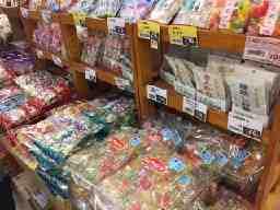 お菓子の太子堂 茅ヶ崎店