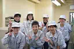 富士樹脂加工株式会社