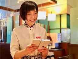 和食レストラン 庄屋 那珂川店(株式会社庄屋フードシステム)