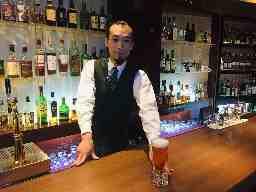 Sur Bar(シュール バー)