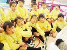 リーベルインターナショナルスクール