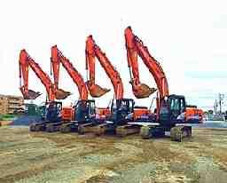 株式会社ナカイ建設