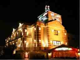 ホテル ルヴニール/HOTEL Gee