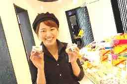 FACTORY Shinイオンナゴヤドーム前店/株式会社シンケールス