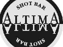 Altima(アルテマ)