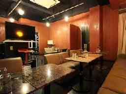 Lounge NAVY