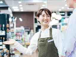 THE ALLEY(ジ アレイ)大宮店