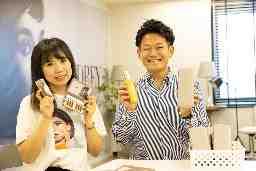 株式会社LASH DOLL JAPAN