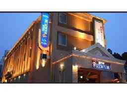 ホテル アイアン プレミアム 西宮北店