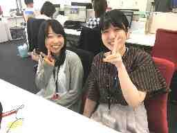株式会社ブレイブ 広域事業部 OS札幌支店/OS01
