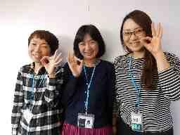 トランスコスモス株式会社/ 和歌山センターW190014