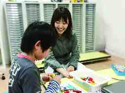 中央出版株式会社 Kicks 名古屋