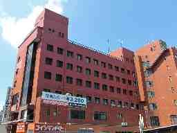 中津サンライズホテル(株式会社サンライズ)
