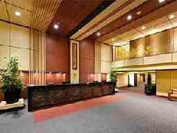 ホテル平安の森京都 ホテルマネージメントインターナショナル株式会社
