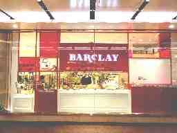 BARCLAY京急百貨店/ 横浜ランドマークプラザ / そごう横浜店 (カワノ株式会社)
