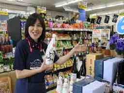 KYリカー小田原店