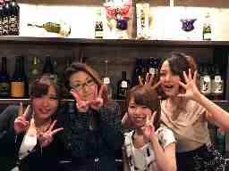 Pub club Acid