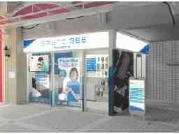 smart365岡場店(株式会社NDA)