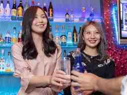 Girl's Bar Luna ルナ-