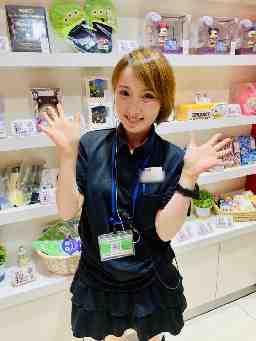ミカド稲沢店/株式会社星和グループ