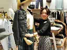 tantanイオン穂波ショッピングセンター店