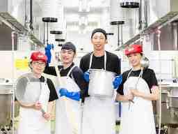 ラー麺ずんどう屋 岡山製麺所