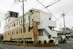 HOTEL D大宮店