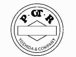 POTR 沖縄店/株式会社カトレアサックス