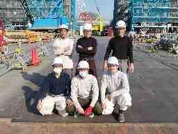 株式会社 中村工業