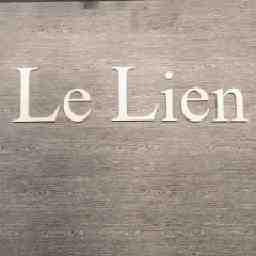 Le Lien