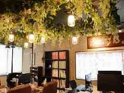 株式会社nexus(Memory tree 保育園運営事務局)