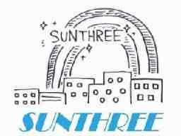 SUN THREE