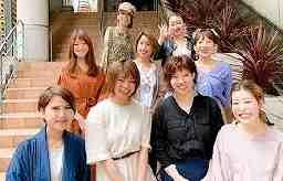 unopulir L O G NU梅田茶屋町店【ウノプリール ログ】