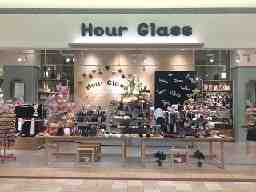 HourGlassアワーグラスQ sMALL 尼崎店
