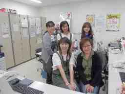 札幌大学生協