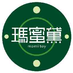 瑪蜜黛(モミトイ) ウィングキッチン京急川崎店