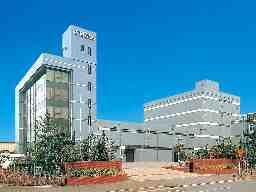 佐川印刷株式会社