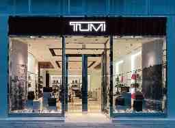 TUMI(トゥミ) 南町田グランベリーパーク店