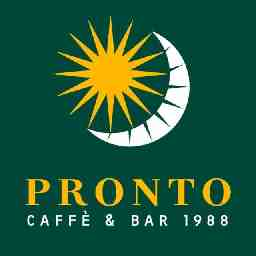PRONTO(プロント) 中部国際空港店