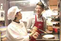 Brioche Doree(ブリオッシュ ドーレ) ヨドバシAkiba店