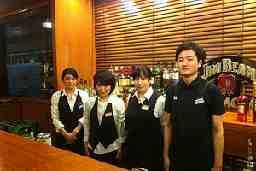 PRONTO(プロント) 神田店