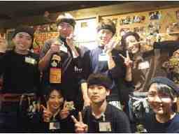 博多もつ鍋・ホルモン焼小鉄連島店